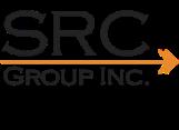 src group logo