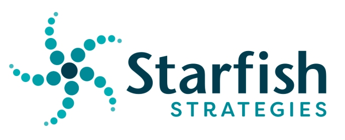 starfish-strategies-logo