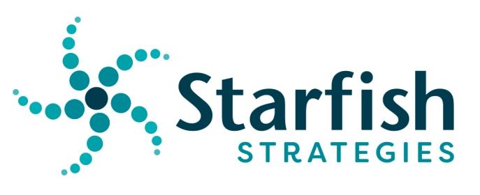 starfish-strategies-logo