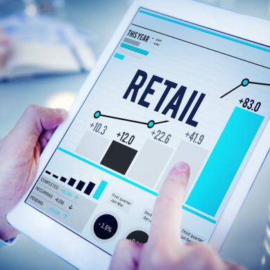 starfish-strategy-retail-strategy